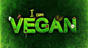 A guide to teenage veganism